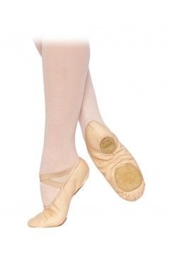 Grishko Tempo 03017 Width C Scarpe da Mezza Punta Ballet Pink Scarpe Danza G03017SCBP