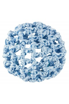 Sansha BBH Copri Cignon Danza Light Blue Accessori Danza BBHLB