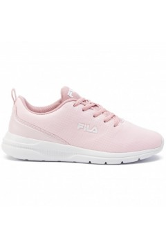 FILA Fury Run III Scarpe Donna Sneakers Running Rosa  FRANCESINE E SNEAKERS 101063571D