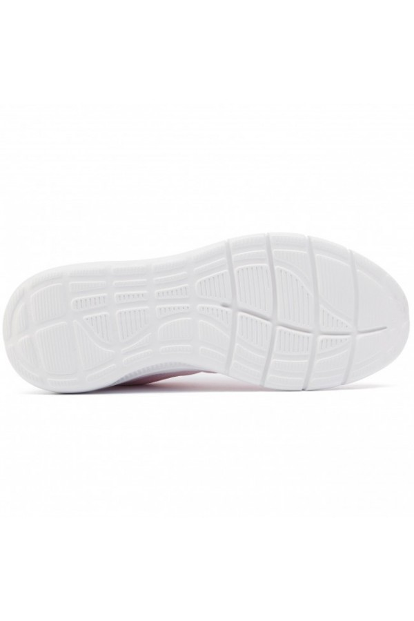 FILA Fury Run III Scarpe Donna Sneakers Running Rosa  Francesine e Sneakers 101063571D
