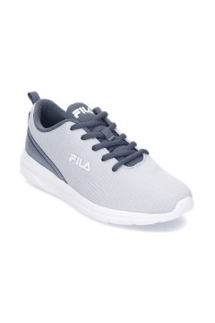 FILA Fury Run III Scarpe Donna Sneakers Running Blu  FRANCESINE E SNEAKERS 101063521D