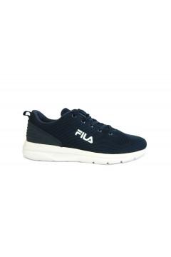 FILA Fury Run III Scarpe Uomo Sneakers Running Blu  SPORT 101059429Y