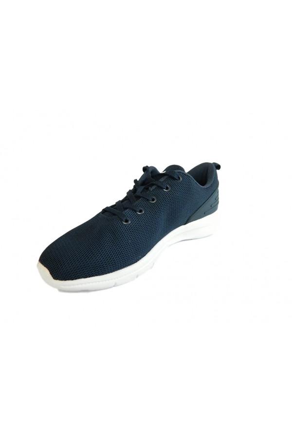 FILA Fury Run III Scarpe Uomo Sneakers Running Blu