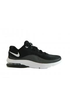 Nike Air Max Advantage 2 Scarpe da Ginnastica Uomo Stringate Nero  Scarpe Sport AA7396001