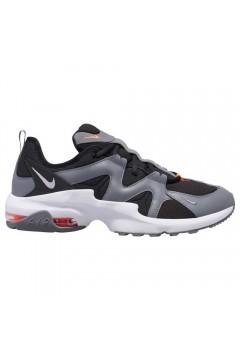 Nike Air Max Graviton AT4525 002 Scarpe da Ginnastica Uomo Grigio SPORT AT4525002