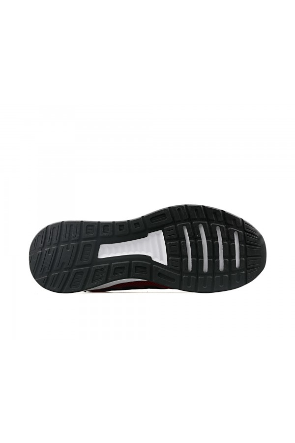 adidas runfalcon scarpe uomo