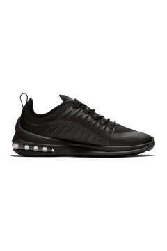 Nike Air Max Axis AA2146 006 Scarpe da Ginnastica Uomo Total Black Scarpe Sport AA2146006