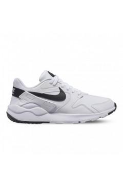 Nike LD Victory AT4249 101 Scarpe da Ginnastica Uomo Bianco Nero Scarpe Sport AT4249101