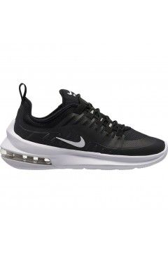 Nike WMNS Air Max Axis AA2168 002 Scarpe da Ginnastica Nero Francesine e Sneakers AA2168002
