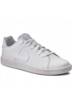 Nike Court Royale (GS) 833535 102 Scarpe da Ginnastica Bianco Francesine e Sneakers 833535102