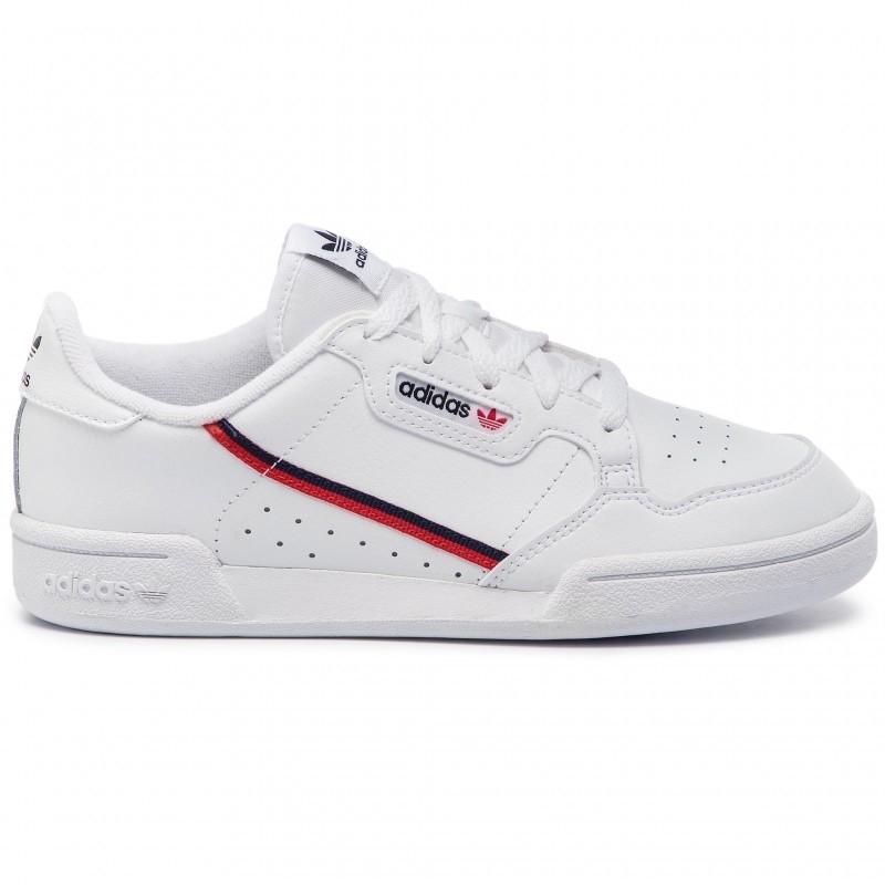 scarpe ginnastica bambino adidas