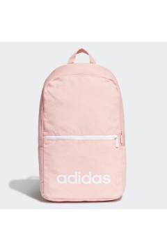 Adidas FP8098 Zaino Linear Classic Daily Backpack Rosa Borse FP8098