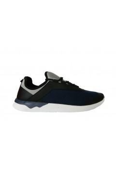 Mares 440764 Scarpe Uomo Sneakers Extra Light Blu  Scarpe Sport 440764NV