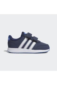 Adidas EG5141 VS SWITCH 2 CMF I Scarpe da Ginnastica Bambino Blu Scarpe Bambino EG5141