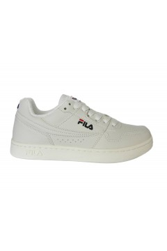 FILA 1010787 Arcade Low Kids Sneakers Stringate Bianco  Francesine e Sneakers 1010787.1FG