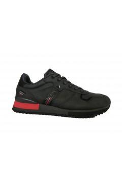 Navigare Remi NBK 23512 Scarpe Uomo Sneakers Memory Foam Shark Sneakers NAM23512SK