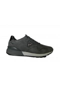 Navigare Astoria NBK 23609 Scarpe Uomo Sneakers Stringate Grigio Sneakers NAM23609GR