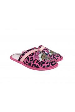 Lol Surprise LOP9340 Pantofole Bambina Fuxia Scarpe Bambina LOP9340