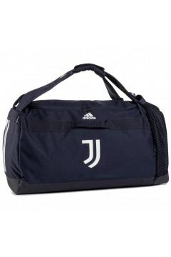 Adidas FS0241 Borsone Medium Juventus  Borse FS0241