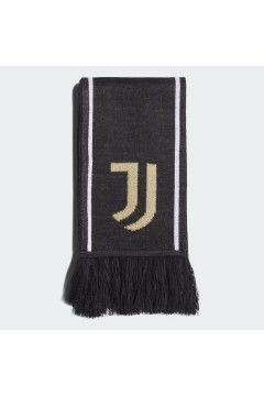 Adidas FS0246 Sciarpa Juventus  Accessori Sport FS0246