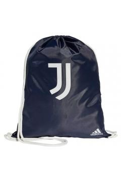 Adidas FS0233 Juventus Borsa Sacca Blu Borse FS0233