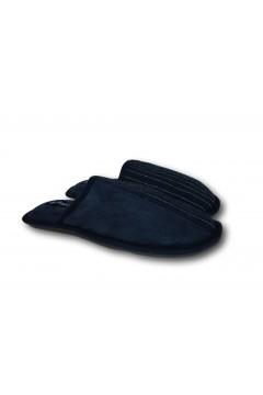 De Fonseca De BARI Top Pantofole Uomo Blu Navy  Ciabatte & Sandali DEBARIB01