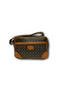Sagace Collection M92 Tracolla Borsa Donna Marrone Borse SCM92MR