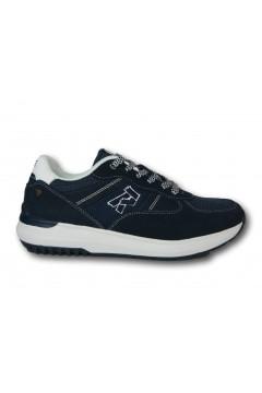 RIFLE 114005 SHARP Scarpe Uomo Sneakers Blu Sneakers RFM114005BLU