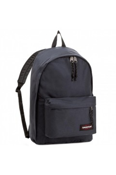 Eastpak EK767 Out of Office Zaino Backpack 25 L Porta Laptop 13.3 ' Blu Midnight Borse EK767154