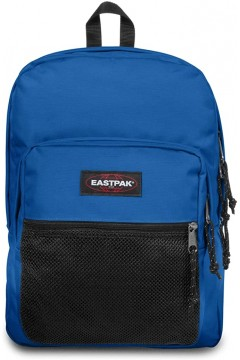 Eastpak EK060 Pinnacle Zaino Backpack 38 L Cobalt Blu Borse EK060B57