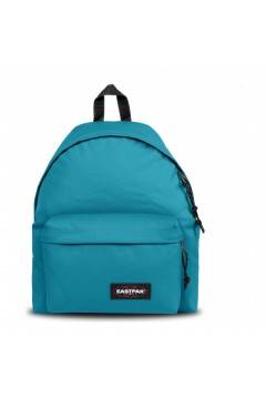 Eastpak EK620 Padded Zaino Backpack Oasis Blu Borse EK620B71