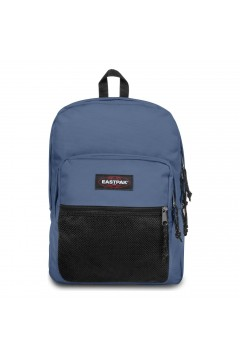 Eastpak EK060 Pinnacle Zaino Backpack 38 L Humble Blu Borse EK06016X