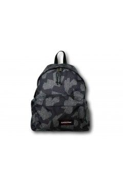 Eastpak EK620 Padded Pak'r Zaino Backpack 24 L Camo Peak Borse EK620N08