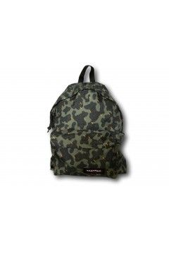 Eastpak EK620 Padded Pak'r Zaino Backpack 24 L Camo Stripe Borse EK620N07