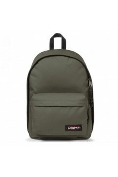 Eastpak EK767 Out of Office Zaino Backpack 25 L Porta Laptop 13.3 ' Cactus Khaki Borse EK767B67