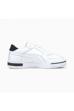 Puma 375811 01 CA PRO HERITAGE Scarpe Uomo Sneakers Bianco Scarpe Sport P37581101BNC