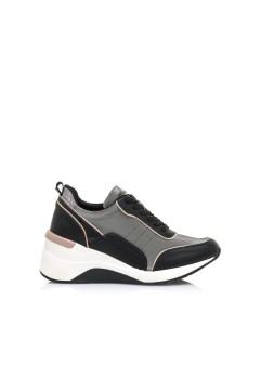 MARIAMARE 62913 Scarpe Donna Sneakers Memory Foam Multi Francesine e Sneakers M62913NC