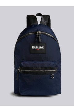 Blauer Nevada 02 Zaino Backpack 47 x 13 x 31 cm Blu Borse e Tracolle NEVADA02BL