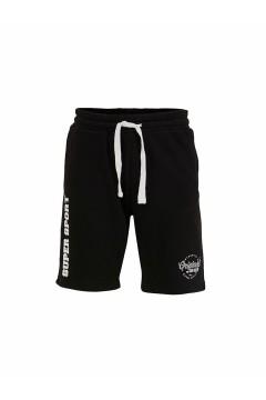 LTB 87620 COYOFI Pantaloncini Uomo Nero Pantaloni e Shorts LTB87620NR