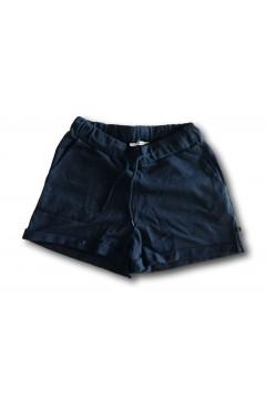LTB 83603 KIHEFO Pantaloncini Donna Blu Pantaloni e Shorts LTB83603BLU