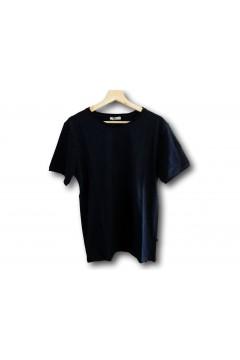 LTB 84005 CEPADA T-Shirt Uomo Nero Polo e Camicie LTB84005NR