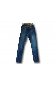 LTB 51062 Aspen Y Lotte Wash Jeans Donna Blu Pantaloni e Shorts LTB51062BLU