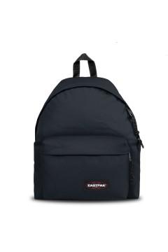 Eastpak EK620 Padded Pak'r Zaino Backpack Cloud Navy Borse EK620BD01