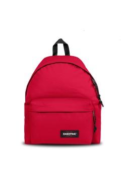 Eastpak EK620 Padded Pak'r Zaino Backpack Sailor Red Borse EK62084Z
