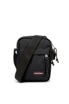 Eastpak EK045 The One Tracolla Black Borse EK045008