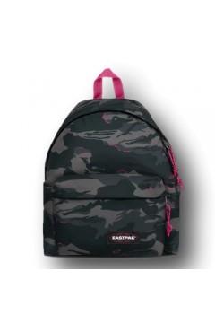 Eastpak EK620 Padded Pak'r Zaino Backpack Outline Escape Borse EK620K83