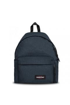 Eastpak EK620 Padded Pak'r Zaino Backpack Triple Denim Borse EK62026W