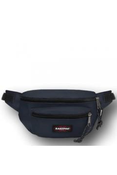 Eastpak EK073 Doggy Bag Marsupio Unisex Cloud Navy Borse EK07322S